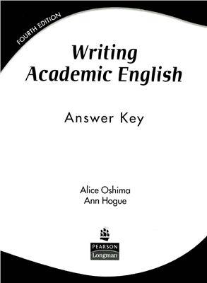 Biochemistry essay writing in english free download