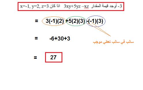 مناقشات مبادئ الرياضيات ckfu1381745865443.pn