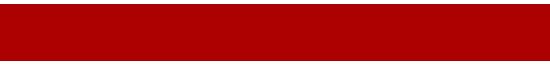 جميع مايخص مقرر الإنترنت والإتصالات ckfu1412965440781.pn